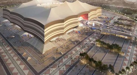 Fifa muda cronograma do Mundial de Clubes de 2020, no Catar