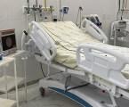 MG se aproxima de 7 mil mortes por COVID-19 e 279 mil casos confirmados