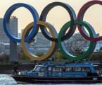 Prorrogado estado de emergência devido a Covid-19 em Tóquio a 76 dias da Olimpíada