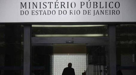 MP cria força-tarefa para investigar operação que matou 28 no Jacarezinho