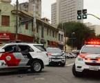 Aumentam crimes de latrocínio no estado de São Paulo
