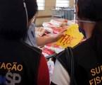 Procon de São Paulo notifica 331 estabelecimentos suspeitos de abuso de preço