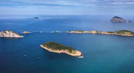 Começa nova fase de pesquisas no Projeto Ilhas do Rio