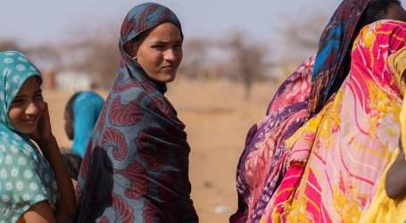 Novo coronavírus avança em África e ONU alerta para perigo de fome entre refugiados