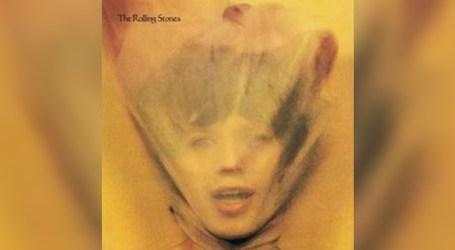 Clássico de 1973 dos Rolling Stones será lançado em multiformatos e edição deluxe