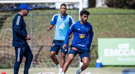 Cruzeiro volta a enfrentar o Botafogo-SP quase 19 anos depois do último confronto