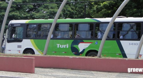 Ônibus da Turi atenderá moradores do bairro Jardim das Oliveiras