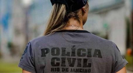 Número de mortos em operação da Polícia Civil na favela do Jacarezinho sobe para 28