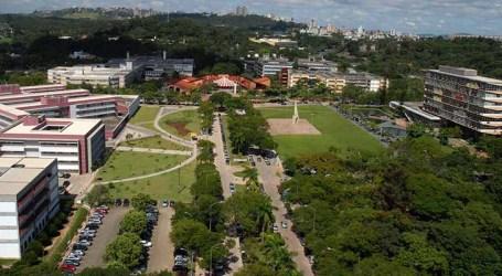 Governo federal libera R$ 2,61 bilhões para universidades federais