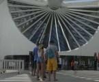Brasil comemora o Dia Internacional dos Museus com programação especial