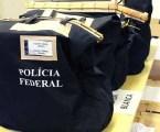 PF prende secretária de Saúde de Magé no Rio de Janeiro
