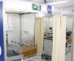 Brasil tem quase 140 mil mortes por Covid-19 e 4,65 milhões casos confirmados