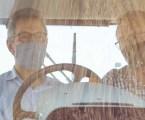 Zema participa da abertura nacional do plantio da soja no Triângulo Mineiro