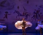 São Paulo Companhia de Dança realiza exibição online da Temporada 2020