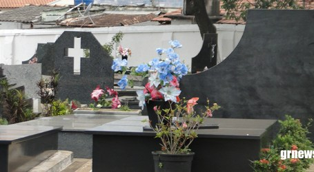 Brasil supera 589 mil mortes por Covid-19