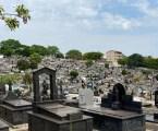 Brasil se aproxima de 380 mil mortes por Covid-19 e supera 14 milhões de casos confirmados