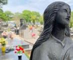 Brasil se aproxima de 490 mil mortes por Covid-19 e registra 17,4 milhões de casos