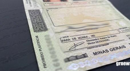 Detran terá que oferecer intérprete de libras para exame de direção após decisão da Justiça em Pará de Minas