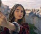 Emily em Paris terá 2ª temporada na Netflix? Veja o que esperar