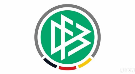 Presidente da Associação Alemã de Futebol é pressionado a sair após alusão ao nazismo