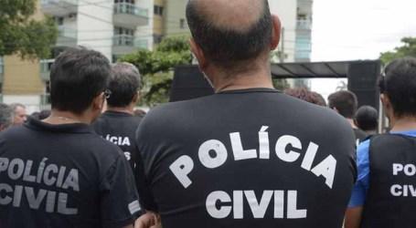 Ministério lamenta mortes em operação da Polícia Civil na comunidade do Jacarezinho