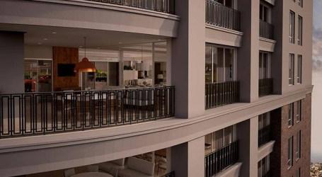 Gusttavo Lima deixa supermansão e se muda para apartamento de luxo; veja imagens do prédio