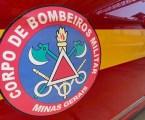 Rapaz passa por cirurgia de emergência após colisão entre carro e moto na MG-431