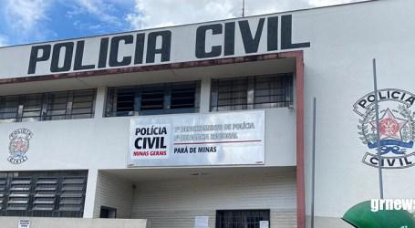 Polícia Civil de MG implanta novos documentos digitais de veículos