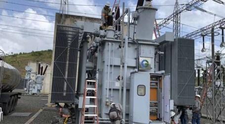 Prorrogada isenção de consumidores do Amapá do pagamento de energia