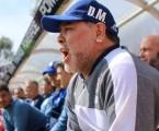 Morte de Diego Maradona gera comoção mundial
