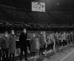 Napoli vence jogo emotivo no dia sepultamento de Maradona