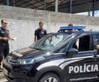 PC investiga donos de construtora suspeitos de estelionato em Formiga