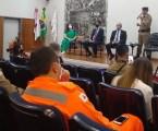 Militares da região concluem Curso de Prevenção à Violência Doméstica