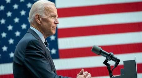 Biden confirma retorno dos EUA ao Acordo de Paris