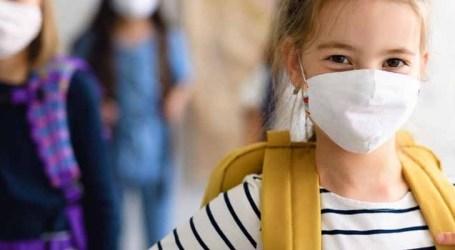 Especialistas em pediatria e neurodesenvolvimento defendem volta às aulas presenciais em MG