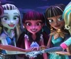 Monster High | Filme live-action é anunciado