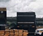 Megaoperação Caminhos de Minas combate o crime organizado nas estradas mineiras