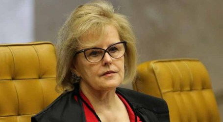 Ministra do STF suspende MP de Bolsonaro que limitava remoção de conteúdo das redes sociais