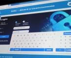 Prefeitura de Pará de Minas investirá quase R$ 1 milhão em serviços de tecnologia da informação