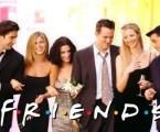 Reunião de Friends ganha data de estreia; veja teaser