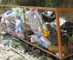 Secretário pretende instalar lixeiras de coleta seletiva em Pará de Minas