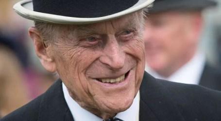 The Crown na Netflix e mais produções com o Príncipe Philip