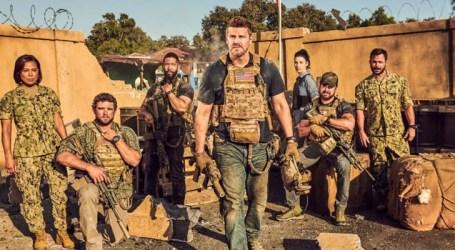 Seal Team pode ter 5ª temporada cancelada e ator faz apelo