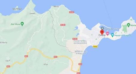 """Exército espanhol atua em Ceuta para controlar """"avalanche"""" de imigrantes"""