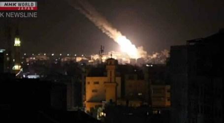 Conflito entre Israel e Hamas apresenta sinais de redução após apelos de paz
