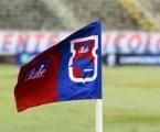 Suspenso clássico entre Paraná e Athletico pelo Campeonato Paranaense