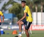 Em preparação para a Série B, Cruzeiro fará dois jogos-treino no próximo sábado