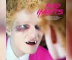 """Ed Sheeran confirma novo single, """"Bad Habits"""""""