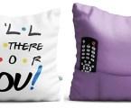 Dia dos Namorados: 20 ideias de presentes para fãs de séries