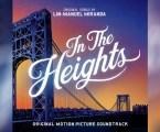 "Atlantic Records e Warner Bros. Pictures estreiam ""In The Heights"""